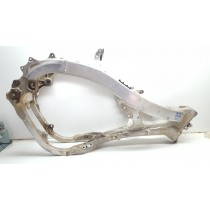 Frame Yamaha YZ450F 2012 2010 2011 2013 #710