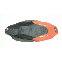 Honda CR Gripper Seat Cover Model Unknown 6 #TES