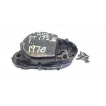 Clutch Cover Yamaha DT175 1978 + Other Models #TES