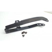 Chain Slider Yamaha YZ250 2005 04-14 125 #714
