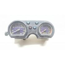 Speedometer Dash Instruments Kawasaki KLX250 2007 99-07 #722