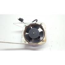 Thermo Radiator Fan Noisy Husqvarna TE310 2013 #726