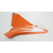 Right Airbox Cover KTM 450SXF 450 350 250 SXF SX F 2011 #SES