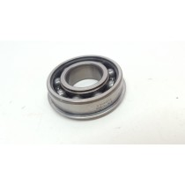 Cam Ball Bearing KTM 250 EXC-F 2007 + Other Models #718