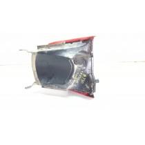 Air Box Cleaner Case Honda CRF250R 2009 2008 #730
