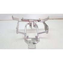 Cockpit Support Carrier KTM 950 Adventure 2004 990 04-12 #CKM