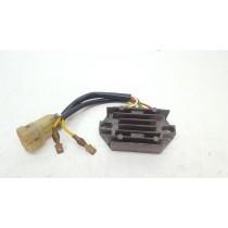 Voltage Regulator KTM 450 350 250 SX-F SXF XC-F RC FC FS SMR Husqvarna 2007 07-21 #CKM