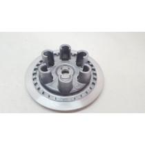 Clutch Pressure Plate Yamaha YZ250 2007 YZ WR 250 426 450 F FV FX A H X 00-21 #736