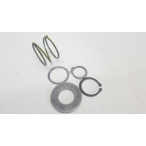 Compression Spring Washers Circlips YZ250 2007 + Other Models #736