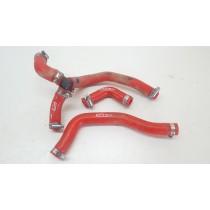 After Market radiator hoses Honda CRF450R 2007 + Other Models 05-08  #741