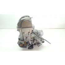 Exchange Motor Honda CRF450R 2007 Head Crank Case Clutch Barrel #741