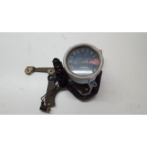 For Parts Used Motorcycle Tachometer Honda Unknown CB ? Motorbike Tacho Tach Assembly #SSS