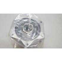 Brand New Honda Rear Wheel Hub CR125R CR250R CRF250R CRF250X CRF450R 2004 #NHS
