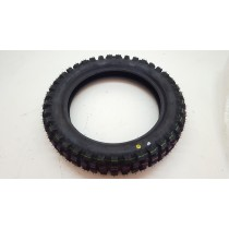 80/100-12 CST Rear Tyre Yamaha Honda Suzuki Kawasaki KTM CRF110F #NHS