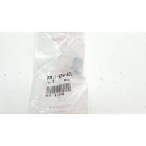Brand New Honda Special Air Cleaner Box Nut 6x1.0 SL230 CB600 CRF230 CB1000 #NHS