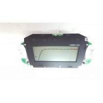 Brand New Honda Speedometer LCD Display Dash Meter Computer Motherboard CRF250RLA CRF 250 RLA 2017-2019 #NHS