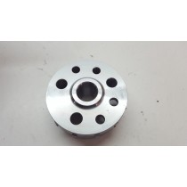 Brand New Honda Flywheel Stator CRF450R 2013 2014 #NHS