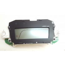 Brand New Honda Speedometer Display LCD Dash Meter Computer Motherboard CRF250LA CRF 250 LA 2017 2019 #NHS