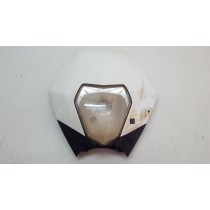 Head Light Mask KTM 250 EXC-F 2013 + Other Models 250EXC #748