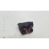 Roll Over Sensor KTM 250 EXC-F 2013 + Other Models 250EXC #748
