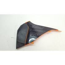 Left Air Filter Box Cover KTM 250 EXC-F 2013 + Other Models 250EXC #748