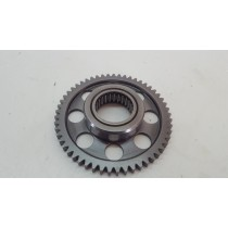 Flywheel gear & needle Bearing KTM 250 EXC-F 2013 + Other Models 250EXC #748