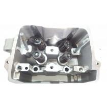 Cylinder Head & Valve Kit KTM 250 EXC-F 2013 + Other Models 250EXC #748