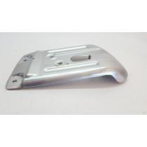 Brand New Genuine Bash Plate Crankcase Protector Guard Honda CRF125FB 2015 CRF 125 FB F 15 CRF125F #751