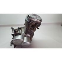 Complete Motor Honda CRF125FB 2015 CRF 125 FB F 15 CRF125F #751