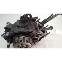Bottom End Motor Yamaha TT600 1996 TT 600 S TT600S #ES