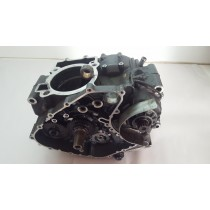 Bottom End Motor KTM RC390 RC 390 ABS 2015 Duke #CKM