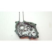 Crank Case Complete RH Right Crankcase Honda CRF80 2003 CRF 80 03 #761