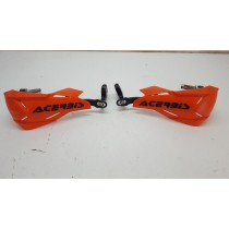 Acerbis X-Factory Hand Guards KTM 250 EXC-F 2013 + Other Models 250EXC #748