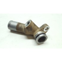 Coolant Pipe Joint Yamaha YZ250F 2015 YZ 250 F 15  YZF + Other Models #756