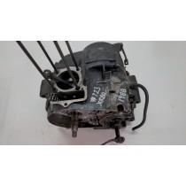 Bottom End Honda XR80 1988 100 80 XR CRF Crank Cases Clutch Gearbox #723