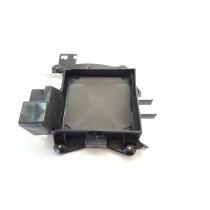 Brand New Genuine Battery Bracket Holder Case Yamaha WR450F 2021 Wrecking WR YZ 450 250 F #757