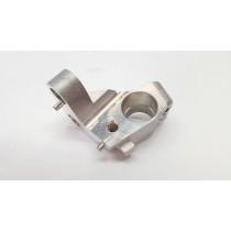 Brand New Genuine Speedo Sensor Cable Bracket Yamaha WR450F 2021 Wrecking WR YZ 450 250 F #757