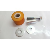 Brand New Genuine Upper Chain Roller Assembly Tensioner Yamaha WR450F 2021 Wrecking WR YZ 450 250 F #757