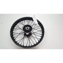 Rear Wheel KTM 250EXC-F 2010 250 EXC F EXC-F #754