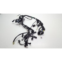 Brand New Genuine Wiring Harness Assembly Loom Yamaha WR450F 2021 Wrecking WR YZ 450 250 F #757