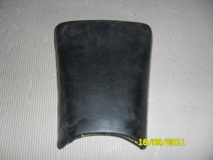 Kawasaki Misc Unknown Seat Parts Spare Base Cover