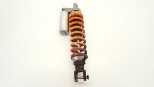 Shock Absorber KTM LC4 400 Super Comp Rear Suspension Spring 1998 #58304110400