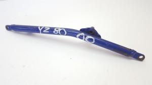 Subframe Left Hand Stay Yamaha YZ80 2000 2001 YZ 80