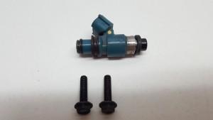 Fuel Injector Honda CRF250L 2015 CRF 250 13-18